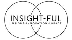 Insight-ful
