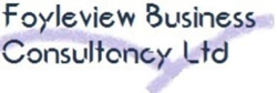 Foyleview Business Consultancy