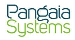 Pangaia Systems